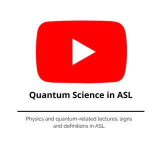 Quantum Science in ASL.png