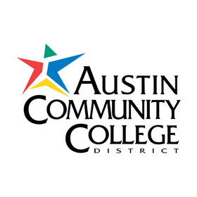 Austin Community College (Automotive, Electrical, Welding)