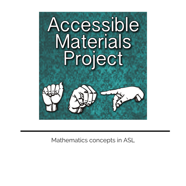 Accessible Materials Project.png