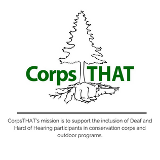 CorpsThat