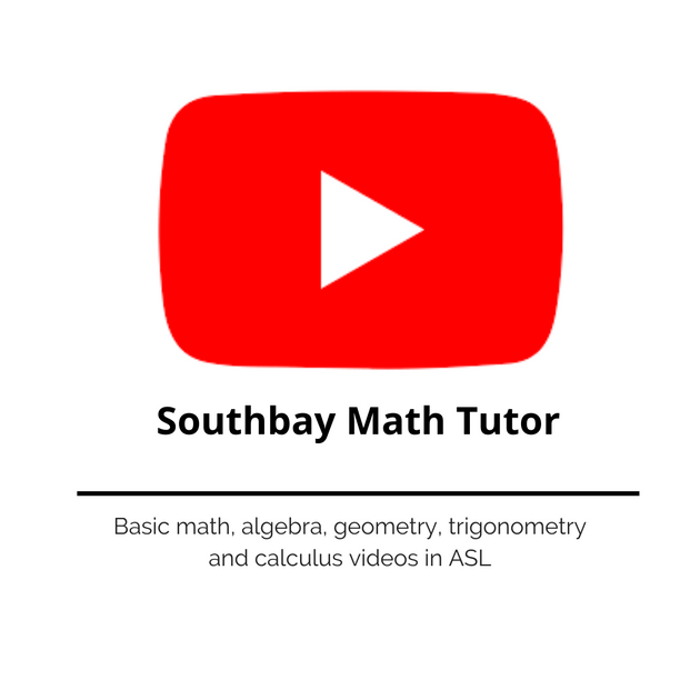 Southbay Math Tutor.png