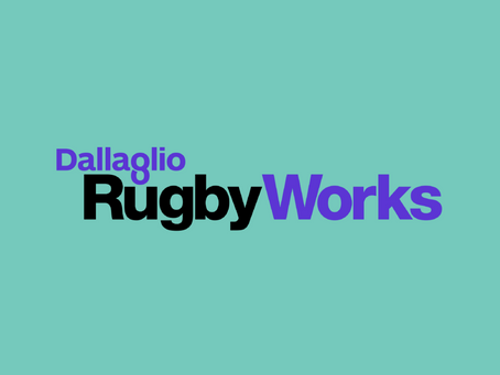 blOKes partner with Dallaglio RugbyWorks