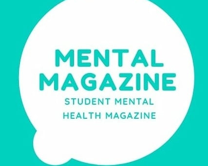 Tom Home and blOKes featured by Mental Magazine