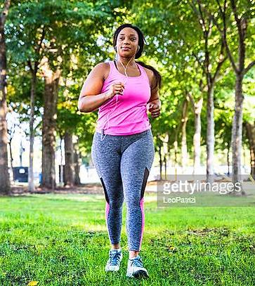 black woman exercising.png