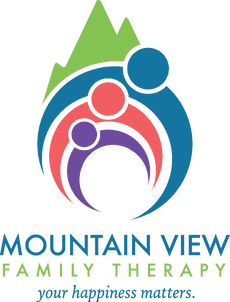 Mountain View Family Therapy Revised Log