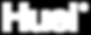 Huel_Logo_large_5 copy.png