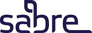Sabre LLC