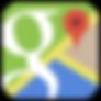 google_map_salon_tess.png