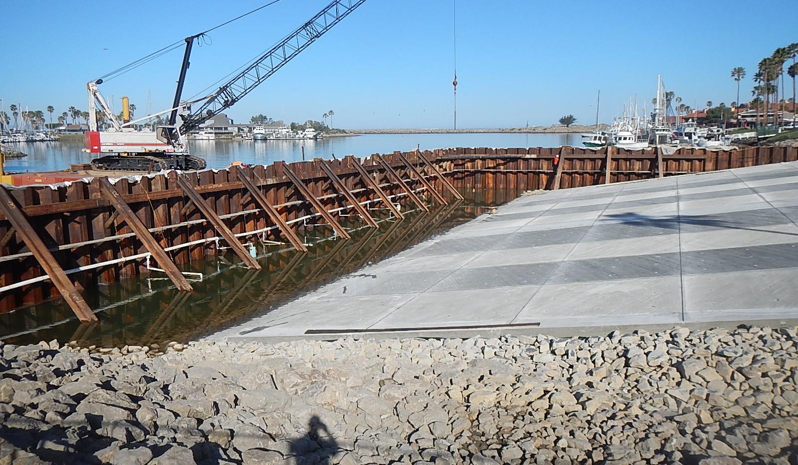 Ventura Image 2
