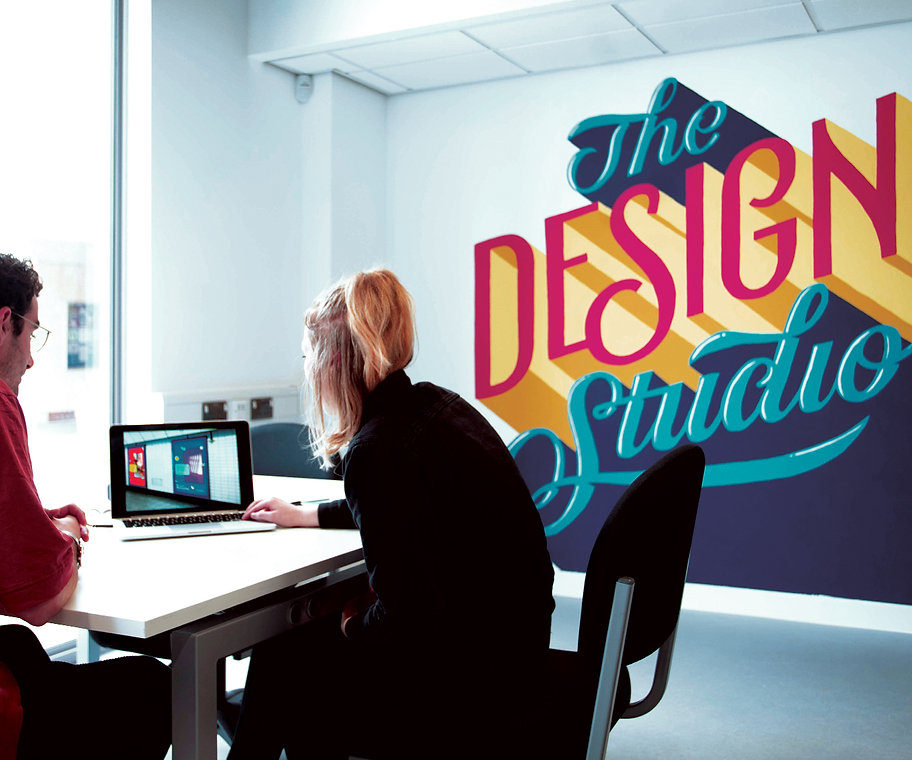 The_Design_Studio_05.jpg
