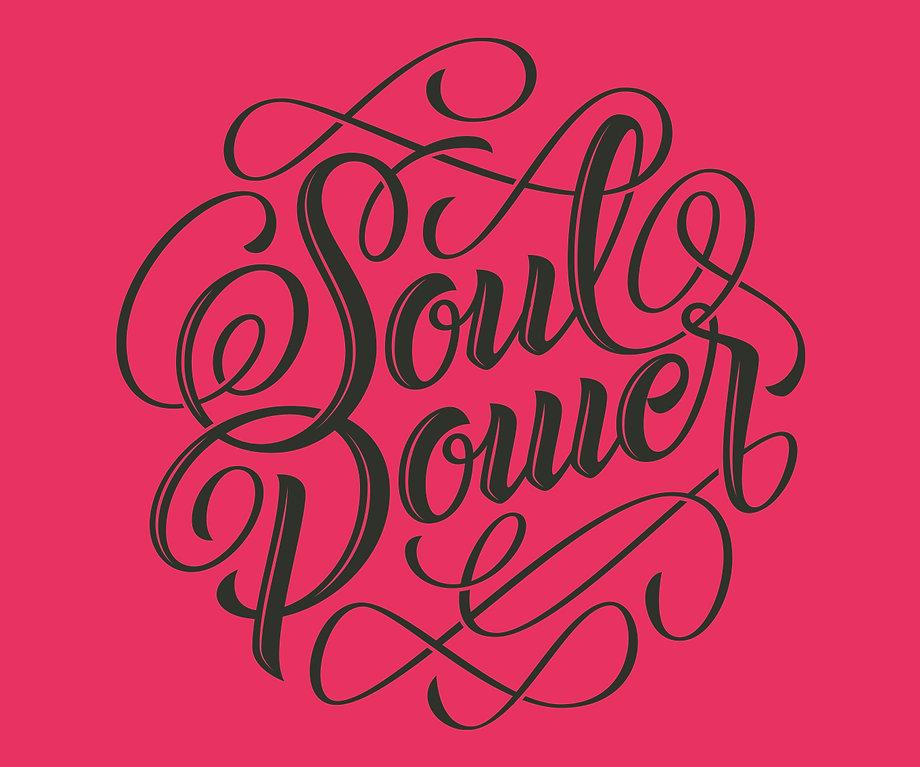 Soul_Power_01.jpg