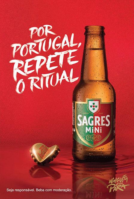 Por_Portugal_03b.jpg