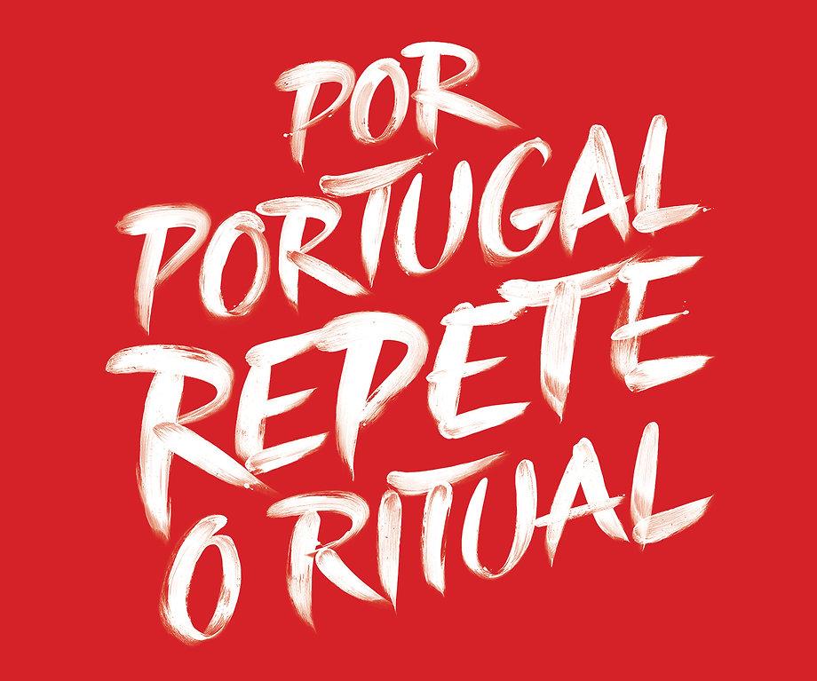 Por_Portugal_01.jpg
