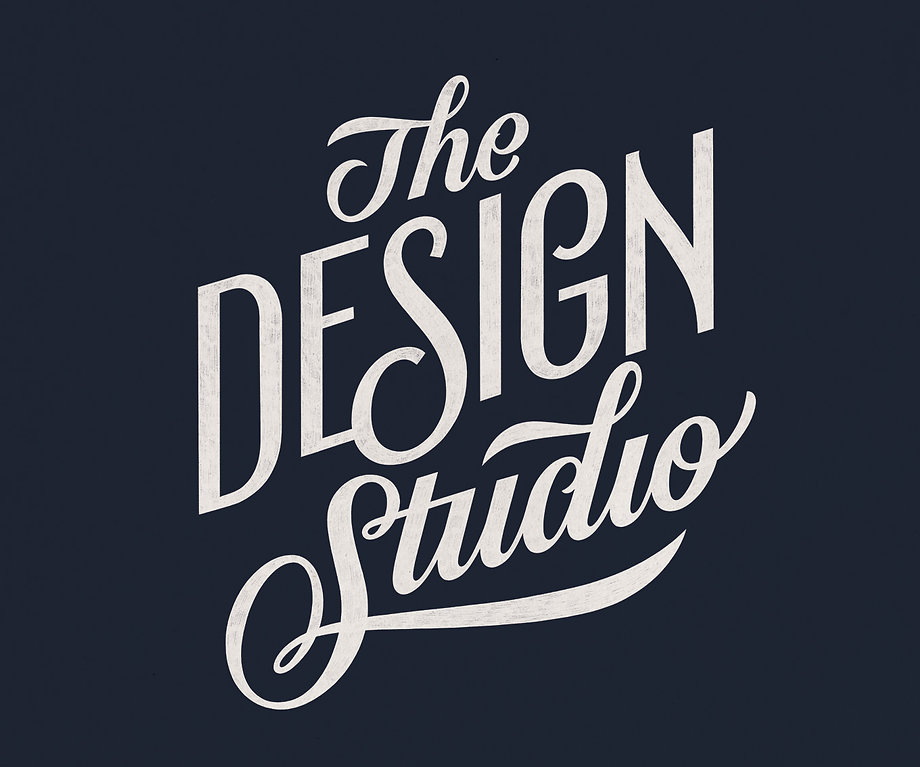 The_Design_Studio_04.jpg