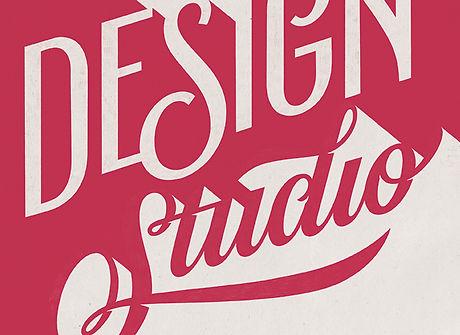 The_Design_Studio_02b.jpg