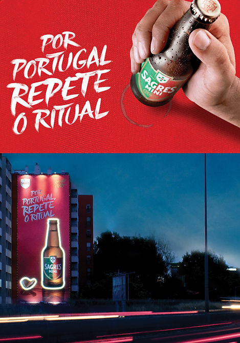 Por_Portugal_03a.jpg