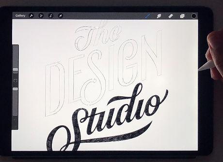 The_Design_Studio_02a.jpg