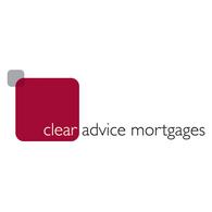 Clear Advice Group