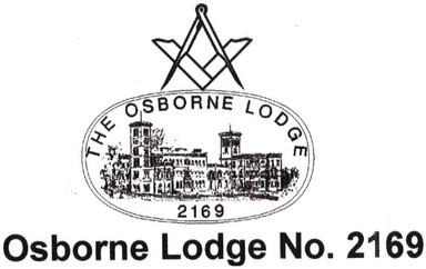 Osborne Masonic Lodge.jpg