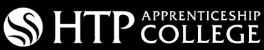 HTP.png