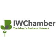 IW Chamber