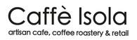 caffe isola logo-01.jpg