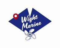 Wight Marine