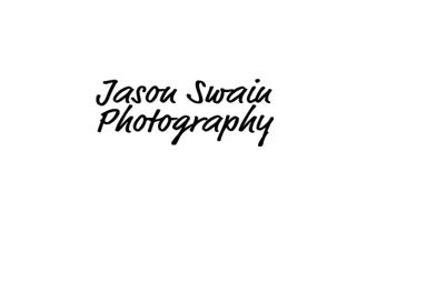 Jason Swain Photography