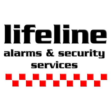 Lifeline Alarms and Security