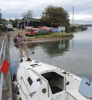 Picture of new training Boat 2.jpg
