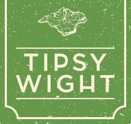 Tipsy Wight