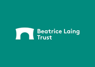 Beatrice Laing Trust.png