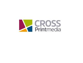 Crossprint