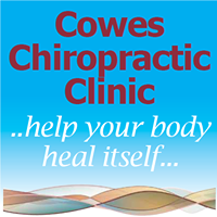 Cowes Chiropractor