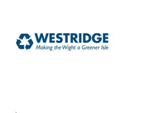 Westridge Skip Hire