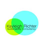 Kayleigh Ritcher