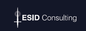 ESID Consulting