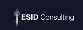 ESID Consulting