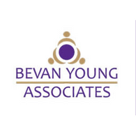 Bevan Young Associate