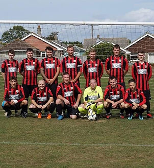 AFC Wootton.jpg