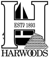harwoods_logo.jpg