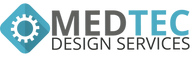 MedTec Design Services