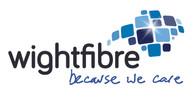 WightFibre-Logo@2 (002).jpg