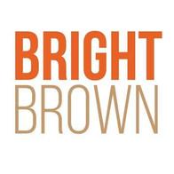 Bright Brown