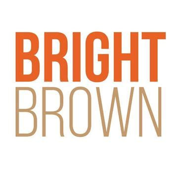 Bright Brown