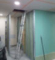 Building new bathroom 8.jpg