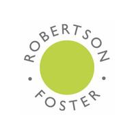 ROBERTSON FOSTER LTD LOGO.jpg