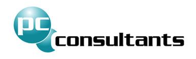 PC Consultants.JPG