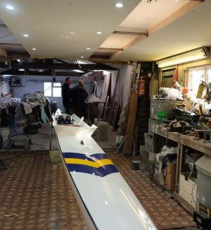 Ryde Rowing Club.jpg