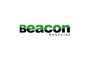 Beacon Magazine